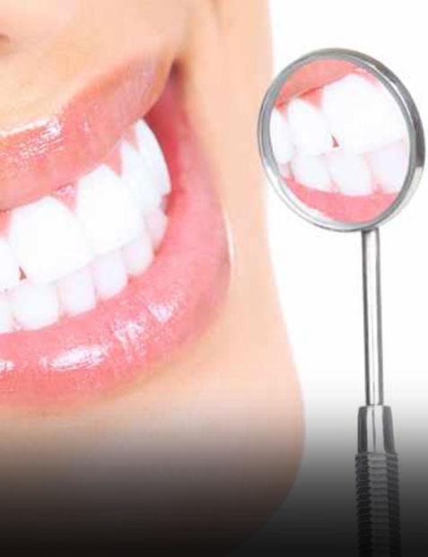 odontoiatria-box2