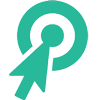 target-icon-png-seo-3